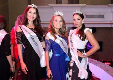 Miss Royale Palms Casino - Burgas